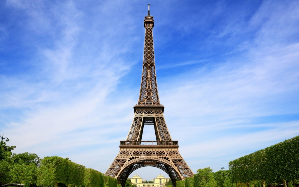 39927320-eiffel-tower-wallpapers