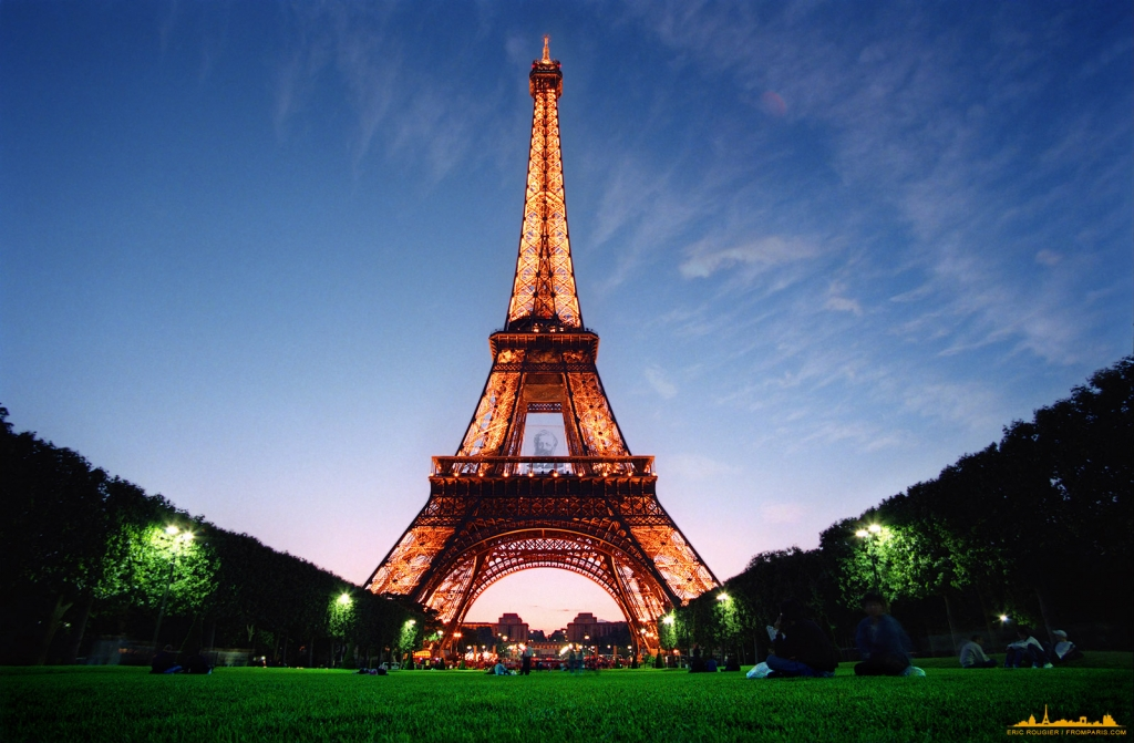 40187331-eiffel-tower-wallpapers