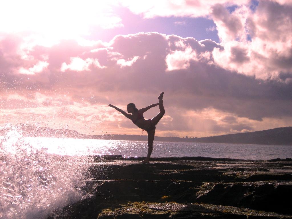 ảnh yoga đẹp (1)