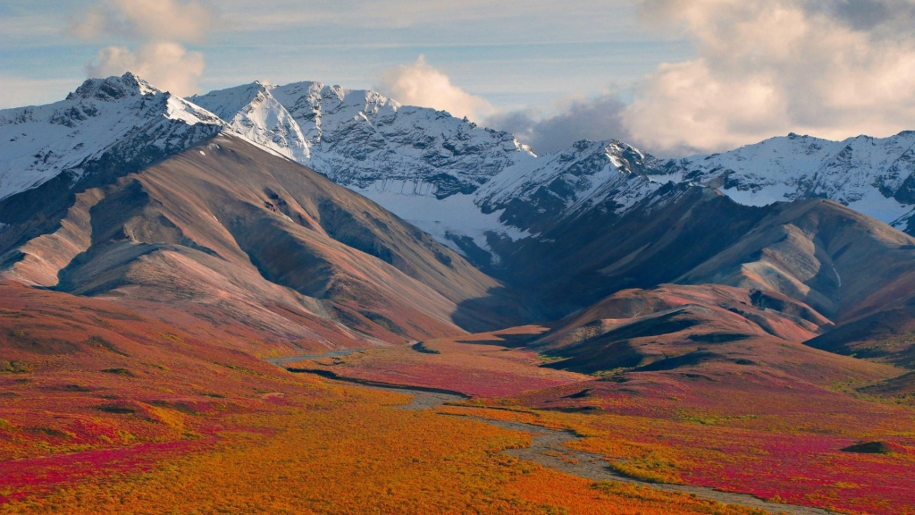 Hình Núi đẹp Kỳ Vĩ