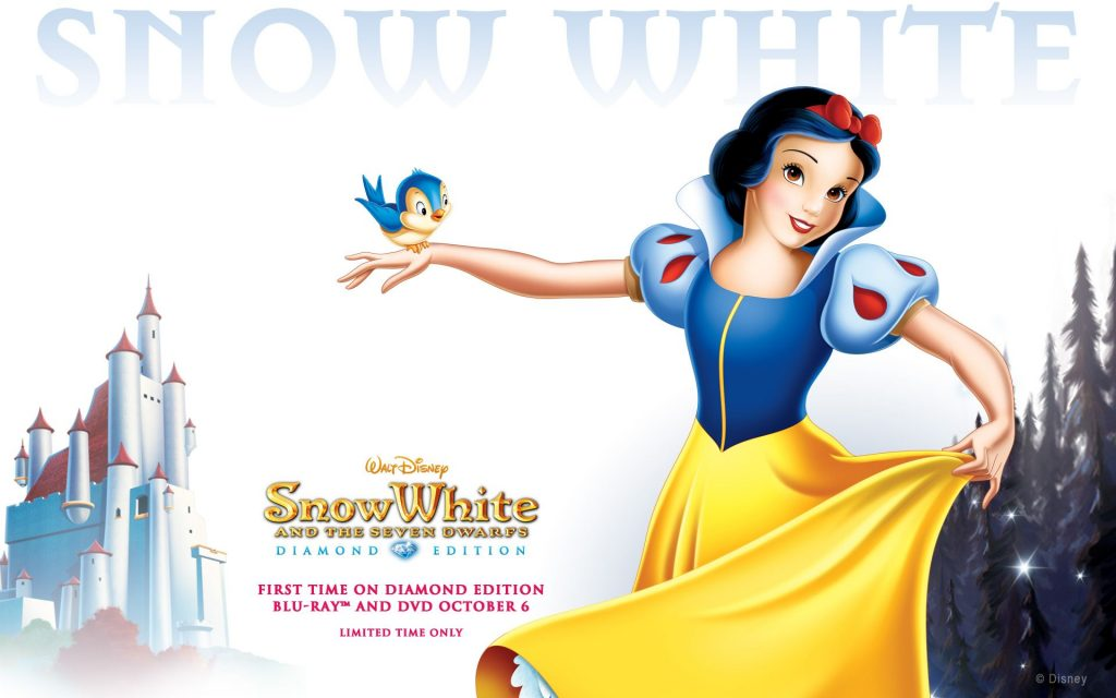 Snow-white-wallpapers