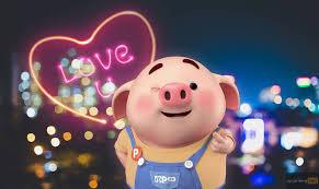 Ảnh lợn