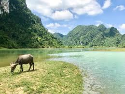 ảnh Sông Nước đẹp đẹp