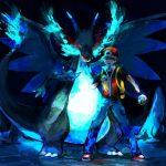 Hinh Nen Pokemon (10)