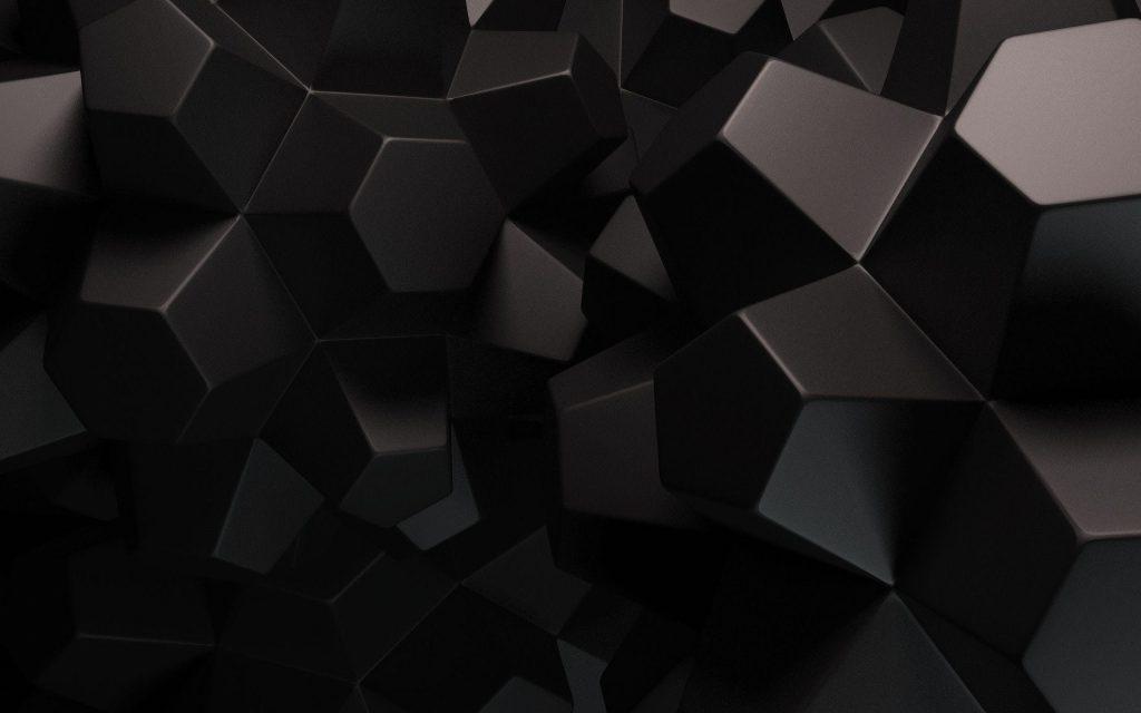 Tổng Hợp Những Hình ảnh Nền đen đẹp Nhất (8)