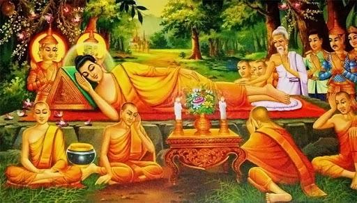 Hình ảnh Phật