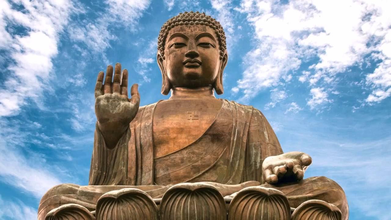 Hình Nền đức Phật