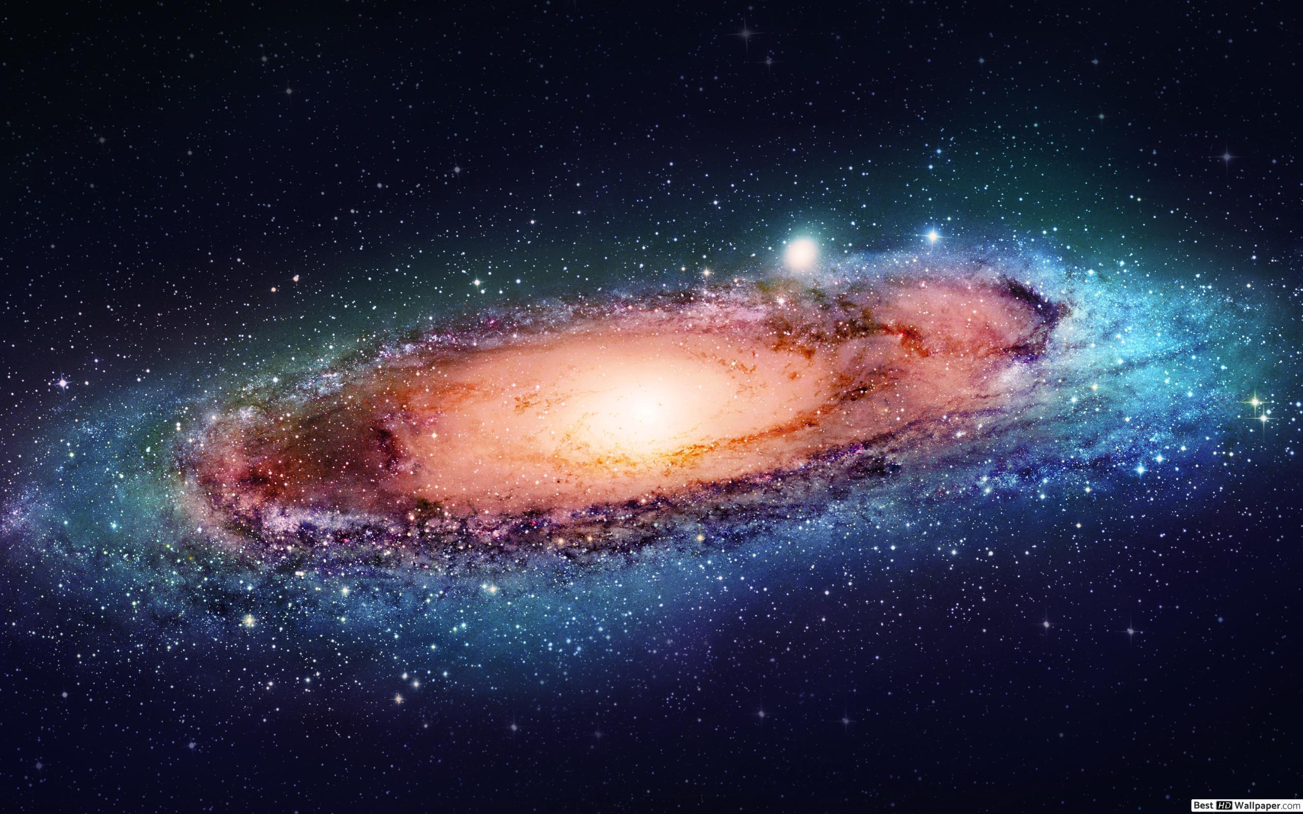 Hình ảnh Nền Thiên Hà