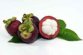 Ảnh trái cây