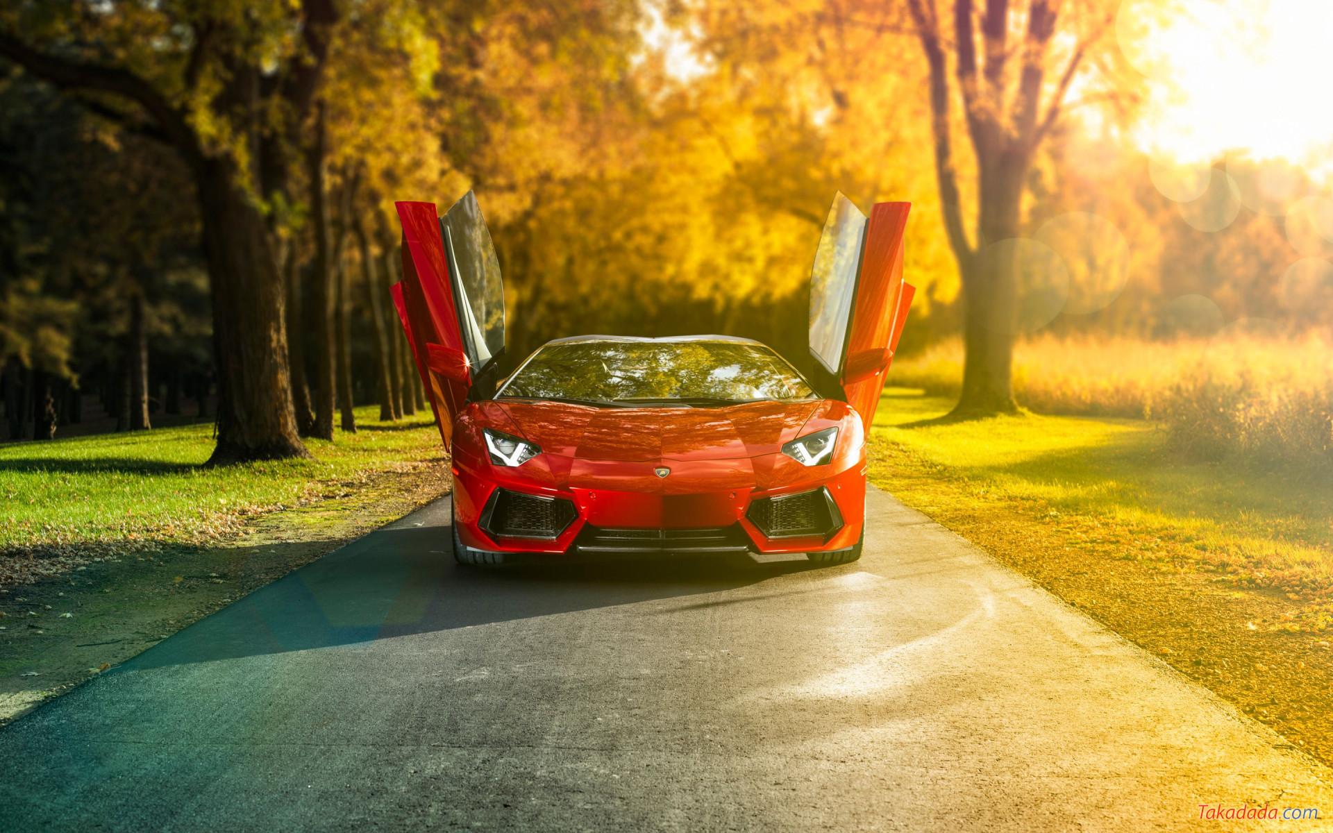 Hình ảnh Siêu Xe ô Tô