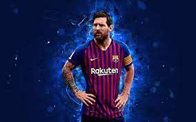 Hình Messi đẹp