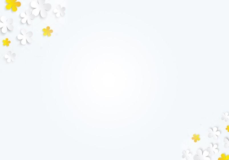 Hình Nền Powerpoint 3d Chuyên Nghiệp