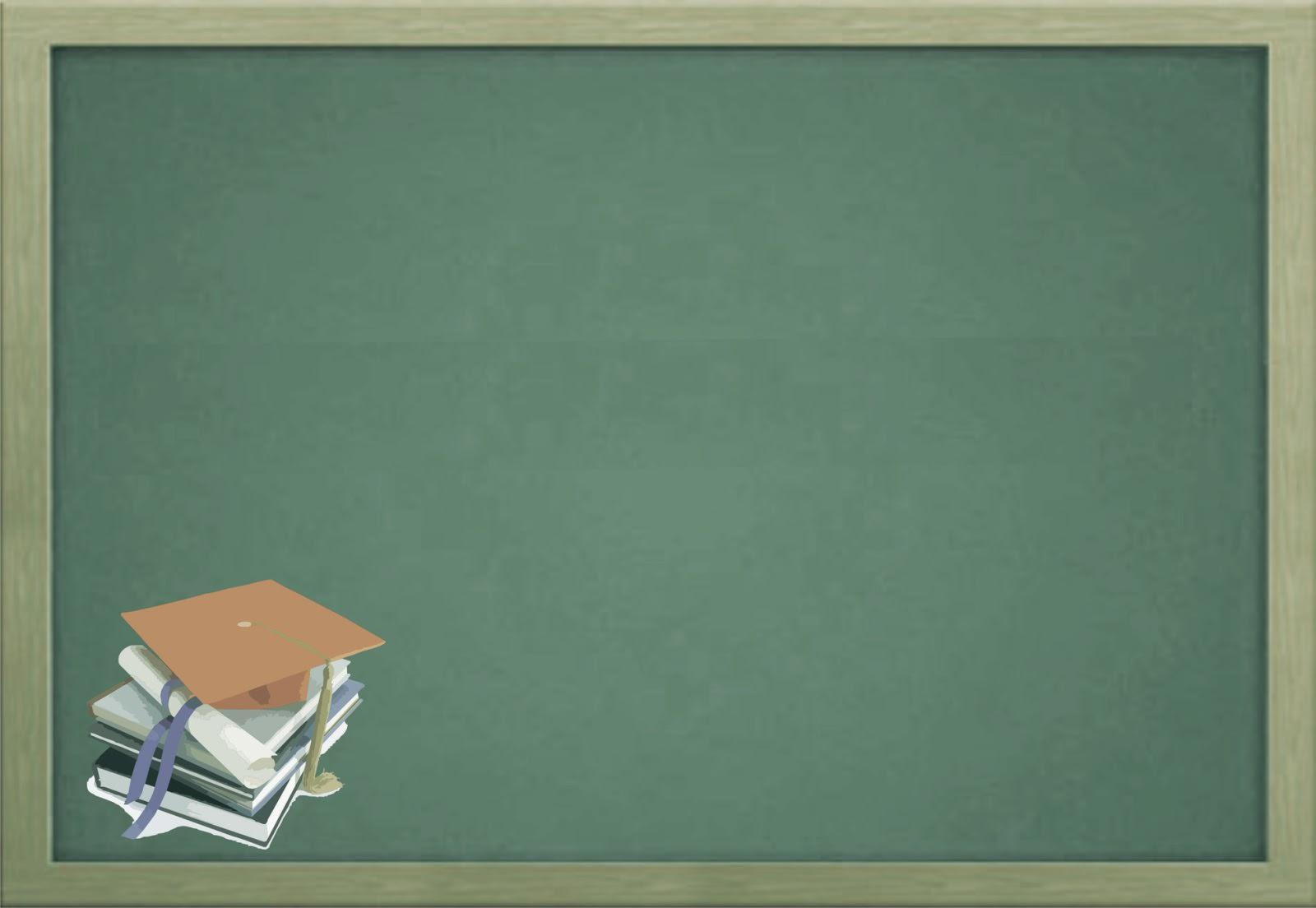 Hình Nền Powerpoint đơn Giản