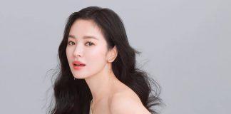 Hình ảnh Gái Xinh Hàn Quốc