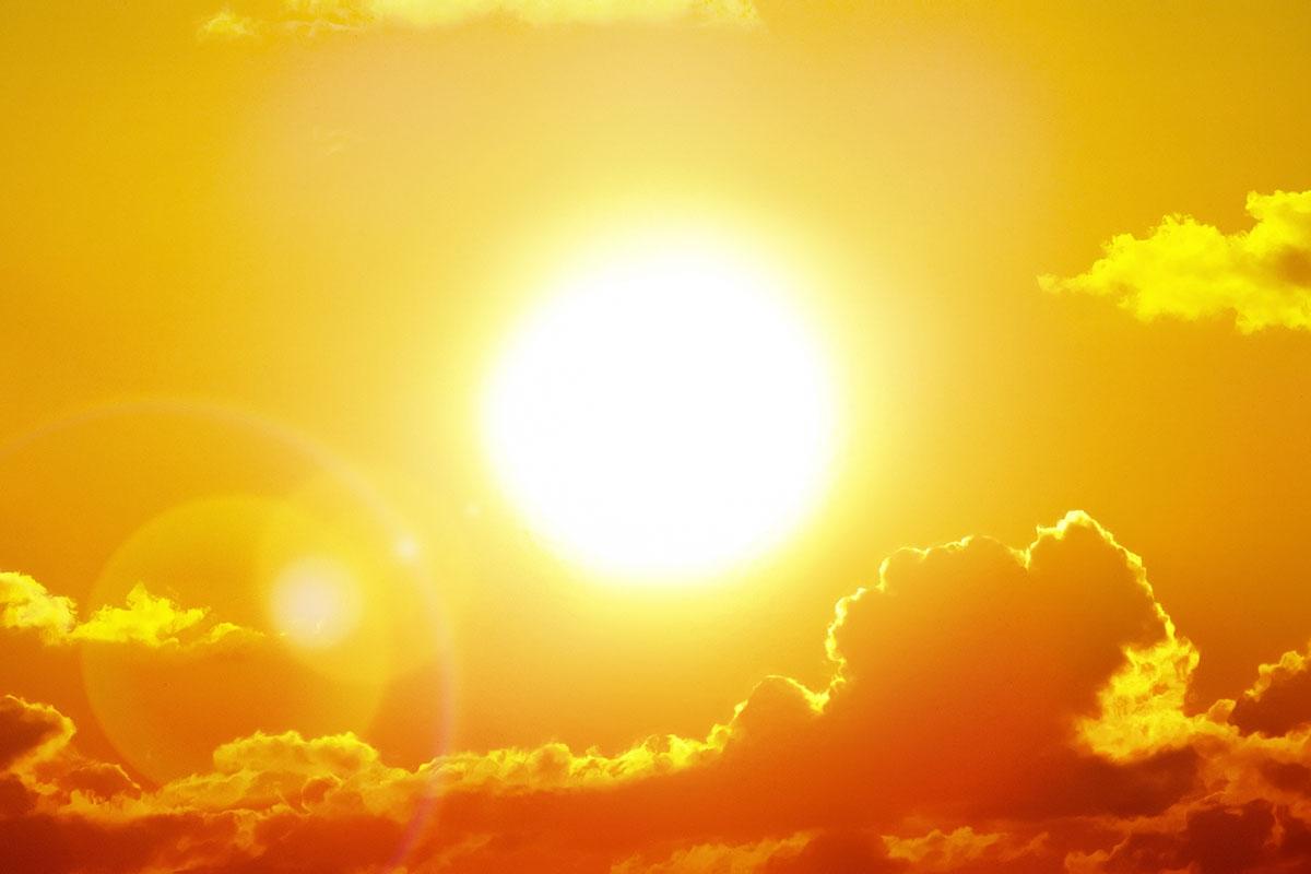 Tổng Hợp Những Hình ảnh Nắng đẹp Nhất (2)